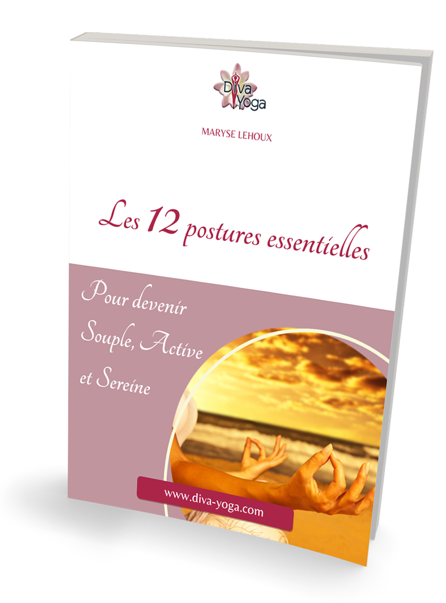 cover-e-book---12-postures-seul
